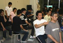 15_seminar01.jpg