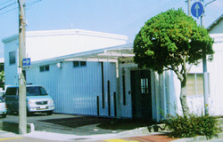 fukunaga1.jpg