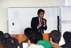 13_seminar2.jpg