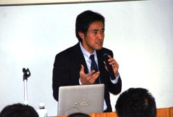 13_seminar3.jpg