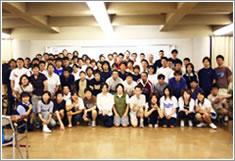 8_seminar5.jpg