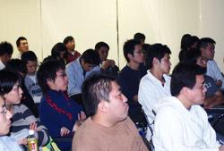 9_seminar2.jpg