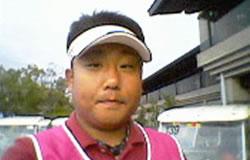 hatta5.jpg